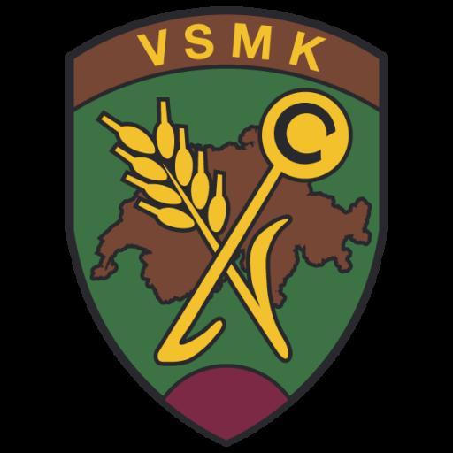 Umfrage und Auswertung zur Mitgliedschaft im VSMK